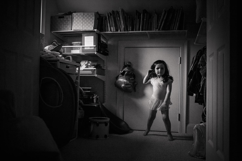 bp-coseedphoto-riley-closet-ballet-001