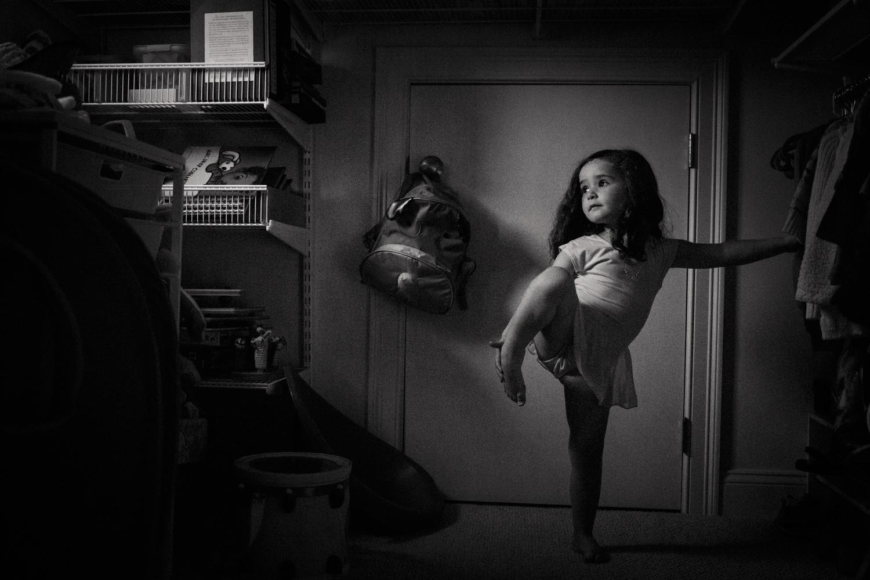 bp-coseedphoto-riley-closet-ballet-002