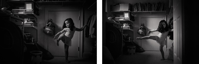 bp-coseedphoto-riley-closet-ballet-003