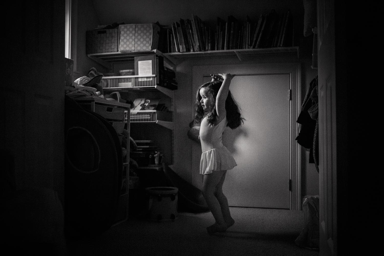 bp-coseedphoto-riley-closet-ballet-005