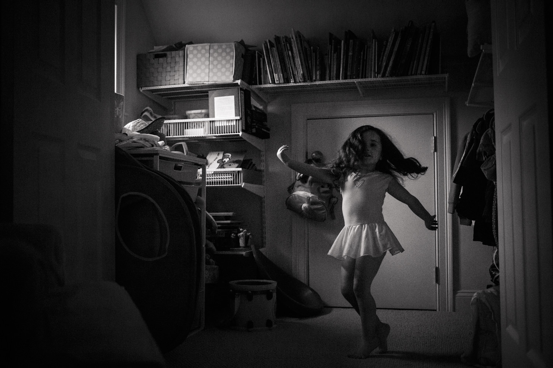 bp-coseedphoto-riley-closet-ballet-006