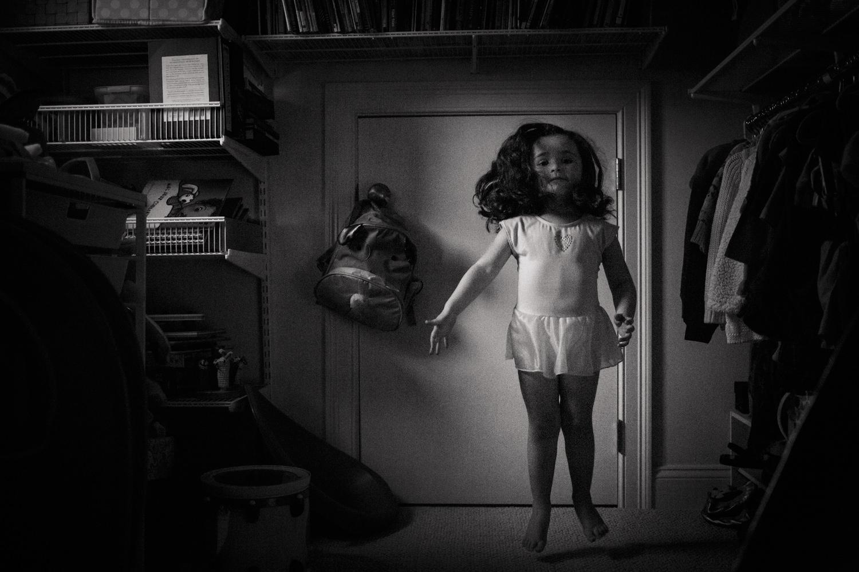 bp-coseedphoto-riley-closet-ballet-007