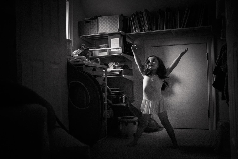 bp-coseedphoto-riley-closet-ballet-008