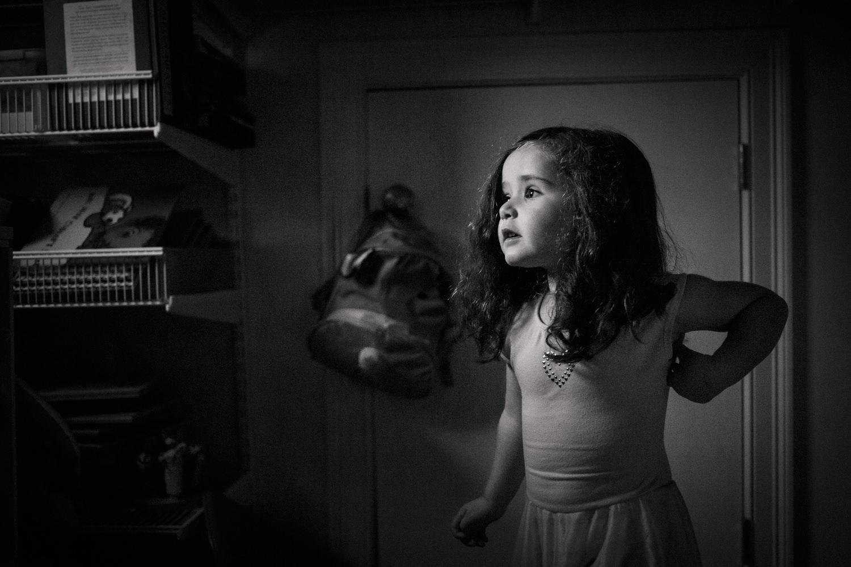 bp-coseedphoto-riley-closet-ballet-009